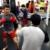 初投稿ボクシングクラス